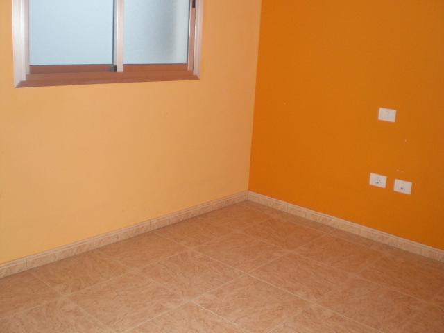 Apartamento en Ingenio (30173-0001) - foto6
