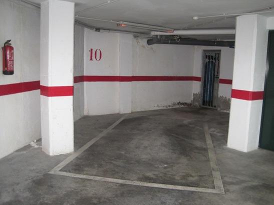 Garaje en Onda (30179-0001) - foto1