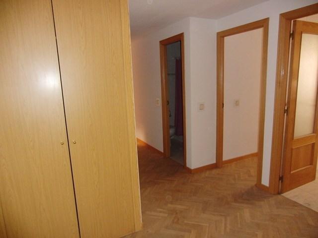 Apartamento en Valdemoro (30180-0001) - foto4