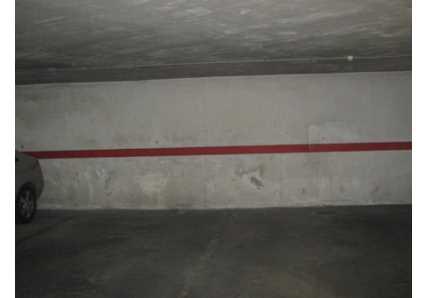 Garaje en Vendrell (El) - 1