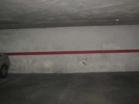 Garaje en Vendrell (El) (30209-0001) - foto2