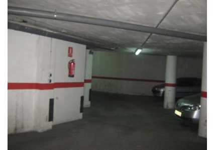 Garaje en Vendrell (El) (30209-0001) - foto3