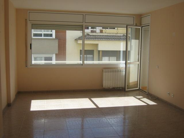 Apartamento en Vendrell (El) (30209-0001) - foto1