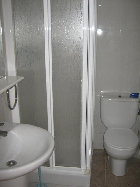 Apartamento en Vendrell (El) (30209-0001) - foto4