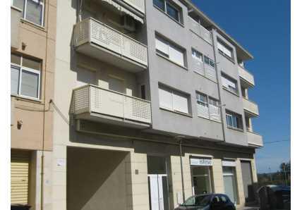 Apartamento en Vendrell (El) (30209-0001) - foto5