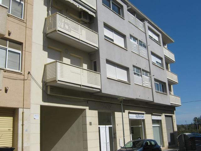 Apartamento en Vendrell (El) (30209-0001) - foto0
