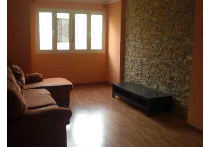 Apartamento en Agüimes - 0