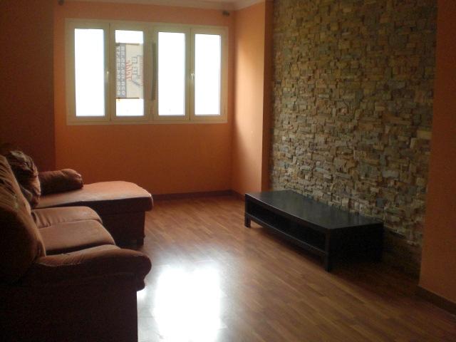 Apartamento en Agüimes (30223-0001) - foto1