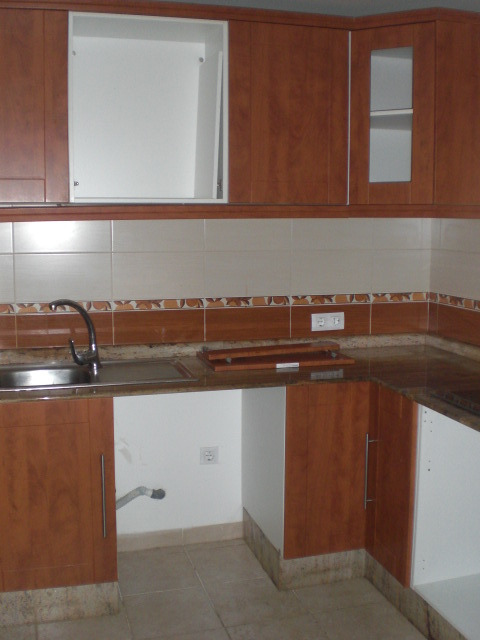 Apartamento en Agüimes (30223-0001) - foto5