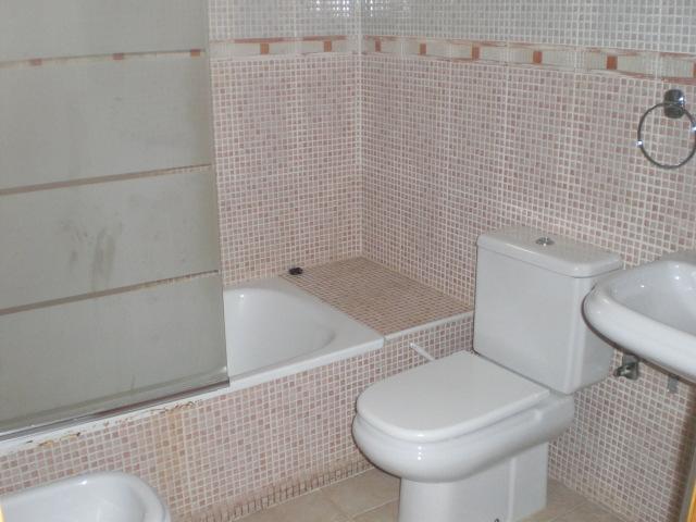 Apartamento en Agüimes (30223-0001) - foto7