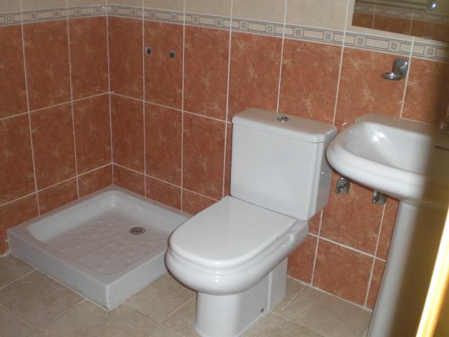 Apartamento en Agüimes (30223-0001) - foto6