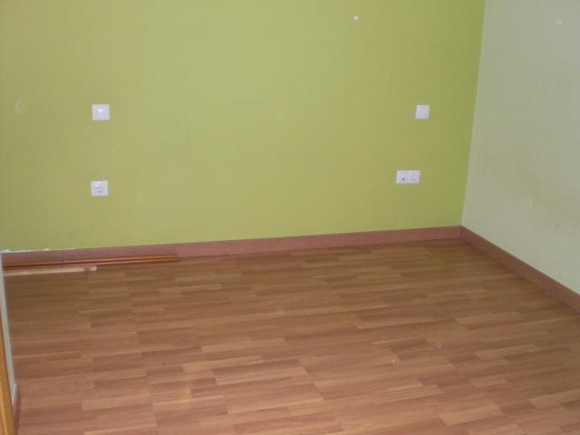 Apartamento en Agüimes (30223-0001) - foto3