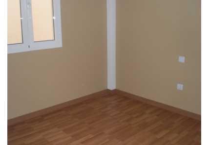 Apartamento en Agüimes - 1