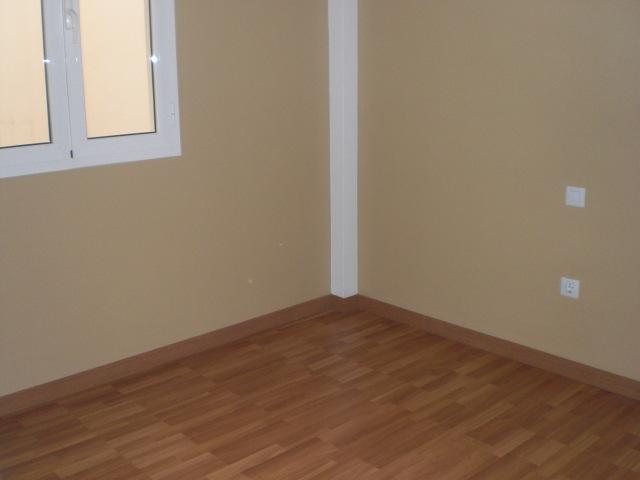 Apartamento en Agüimes (30223-0001) - foto2