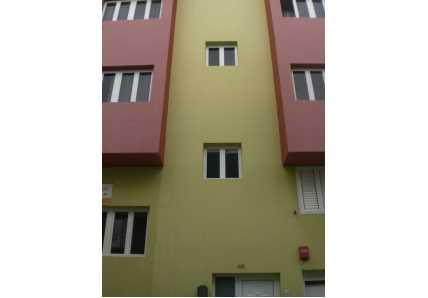 Apartamento en Agüimes (30223-0001) - foto8
