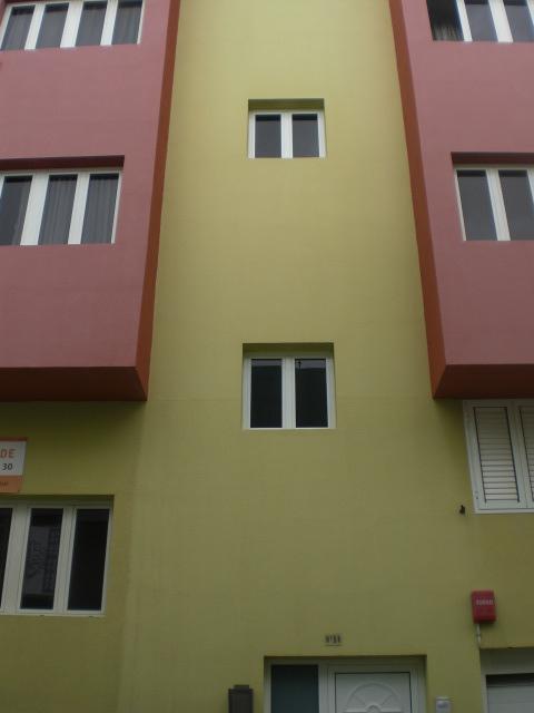 Apartamento en Agüimes (30223-0001) - foto0