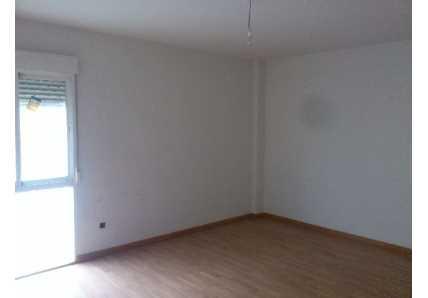 Apartamento en Churriana de la Vega (30227-0001) - foto5