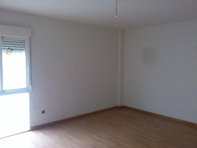 Apartamento en Churriana de la Vega (30227-0001) - foto0