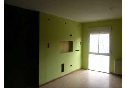 Apartamento en Churriana de la Vega - 1