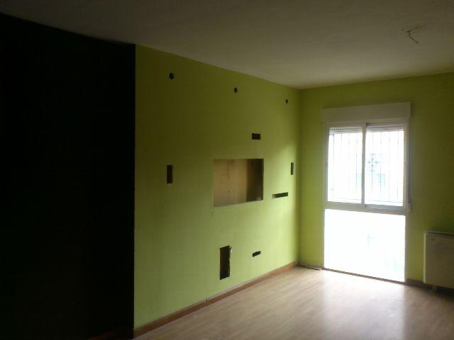 Apartamento en Churriana de la Vega (30227-0001) - foto2