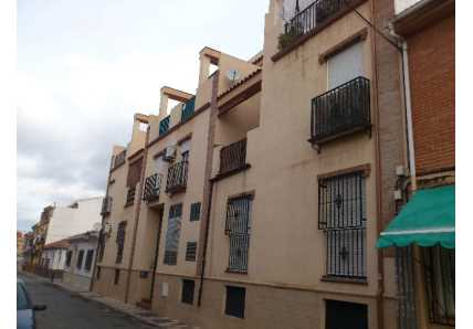 Garaje en Churriana de la Vega (30227-0001) - foto3
