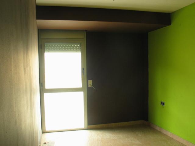 Apartamento en Calafell (30235-0001) - foto5