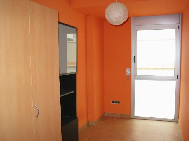 Apartamento en Calafell (30235-0001) - foto1