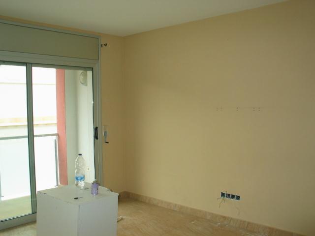 Apartamento en Calafell (30235-0001) - foto3
