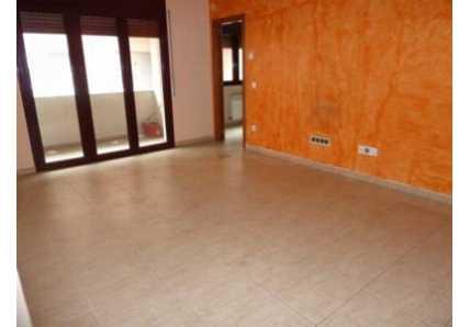 Apartamento en Centelles (30254-0001) - foto6