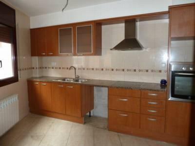 Apartamento en Centelles (30254-0001) - foto4