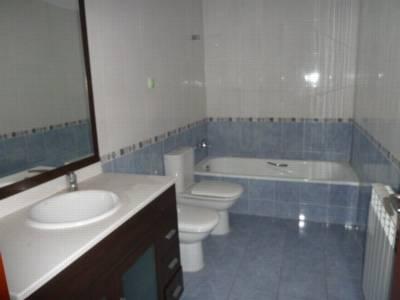 Apartamento en Centelles (30254-0001) - foto1