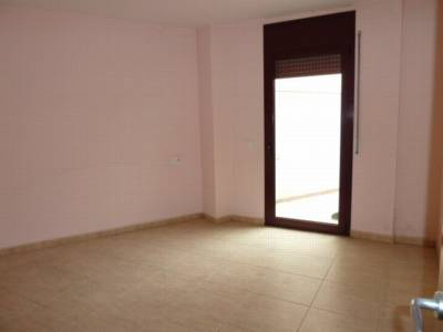 Apartamento en Centelles (30254-0001) - foto3