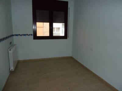 Apartamento en Centelles (30254-0001) - foto5