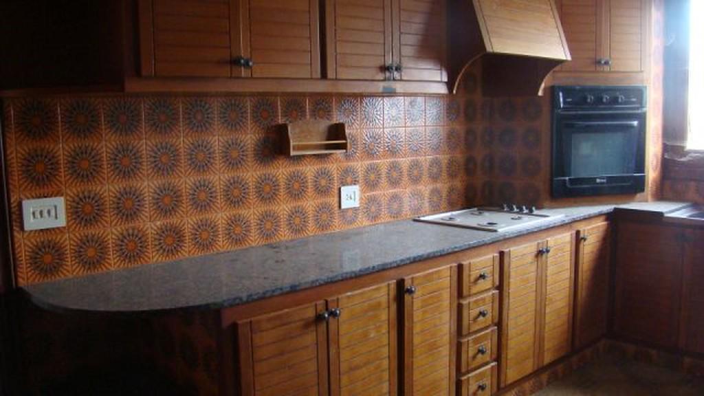 Apartamento en Mahón (30267-0001) - foto3