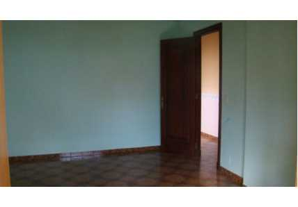 Apartamento en Mahón - 1