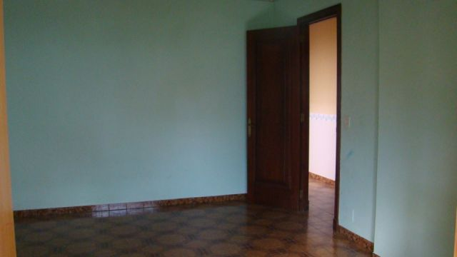 Apartamento en Mahón (30267-0001) - foto2