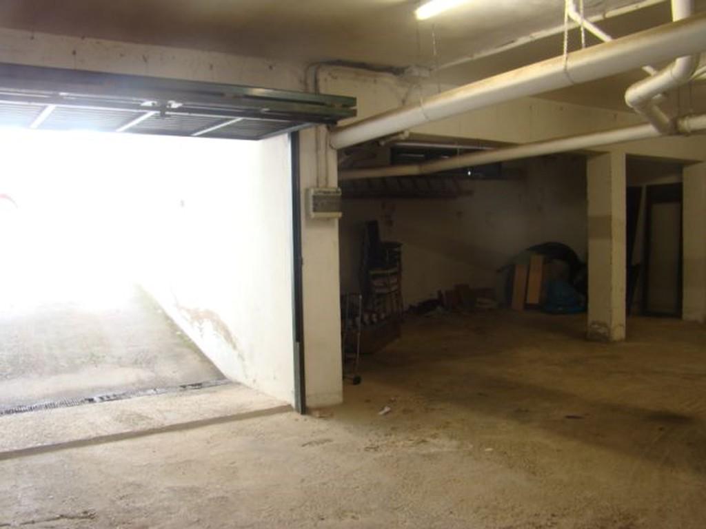 Apartamento en Mahón (30267-0001) - foto5