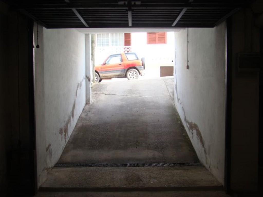Apartamento en Mahón (30267-0001) - foto6