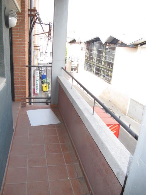Piso en Manresa (30272-0001) - foto11