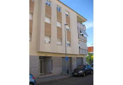 Garaje en Sant Pere de Ribes (30275-0001) - foto3