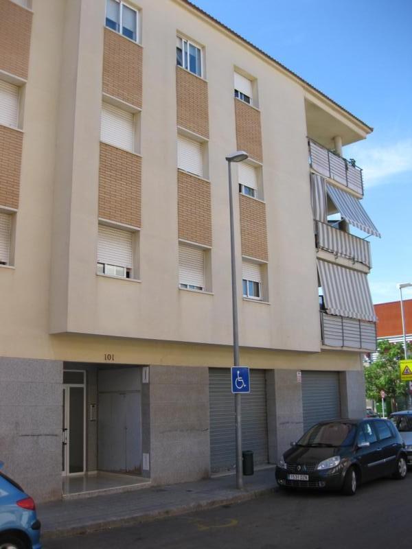 Garaje en Sant Pere de Ribes (30275-0001) - foto0