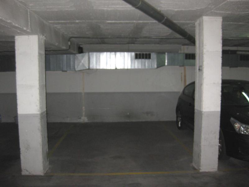 Garaje en Sant Pere de Ribes (30275-0001) - foto2