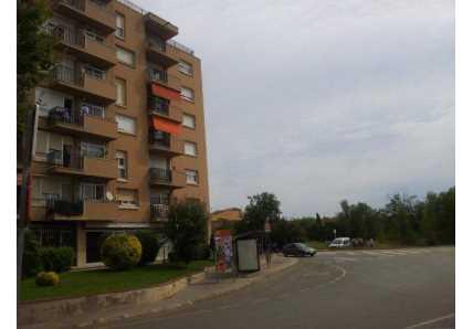 Apartamento en Palafrugell (30289-0001) - foto4