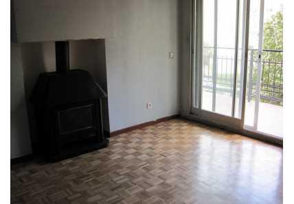 Apartamento en Collado Villalba - 1