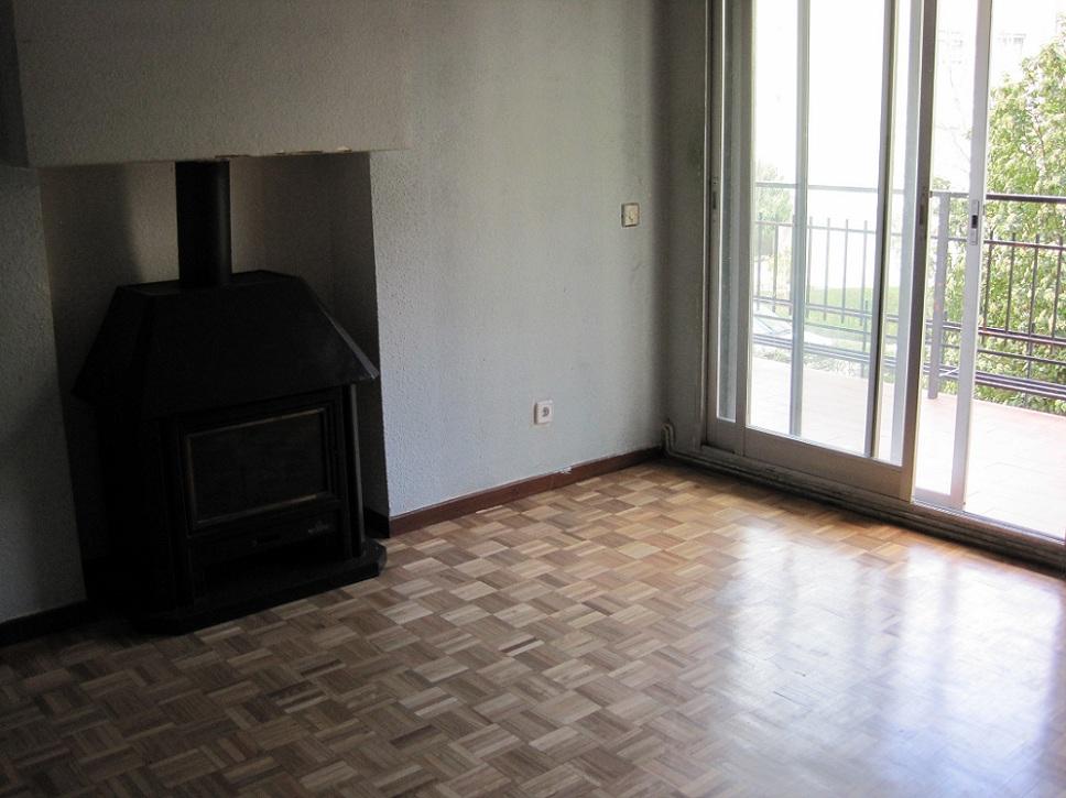 Apartamento en Collado Villalba (30297-0001) - foto2