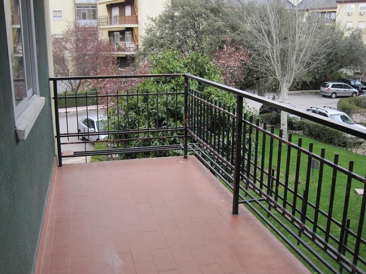 Apartamento en Collado Villalba (30297-0001) - foto3