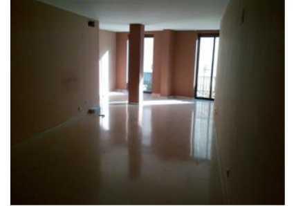 Apartamento en Valls - 1