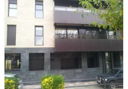 Garaje en Santa Cristina d'Aro (30365-0001) - foto3