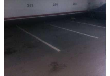 Garaje en Santa Cristina d'Aro - 0