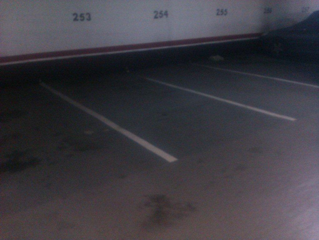 Garaje en Santa Cristina d'Aro (30365-0001) - foto1